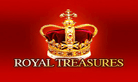 Royal Treasure